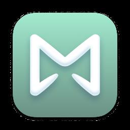 Mailbutler11