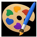 Paintbrush-1
