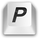 PopCharX-3