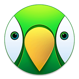 airparrot-3