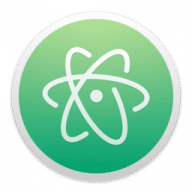atom-4