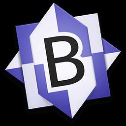 bbedit0