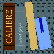 calibre0