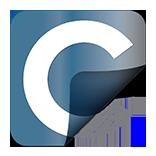 carbon-copy-cloner9