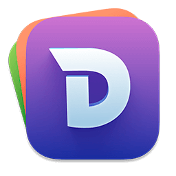 dash6