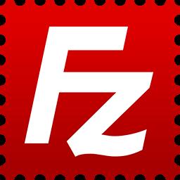 filezilla11