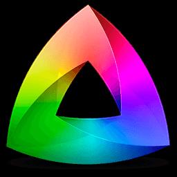 kaleidoscope-4