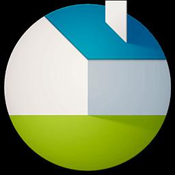 live-home-3d-pro12