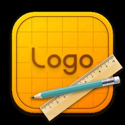 logoist-0