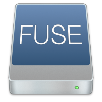 macFUSE3