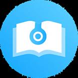 macsome-any-audiobook-converter11