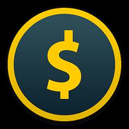 money-pro13