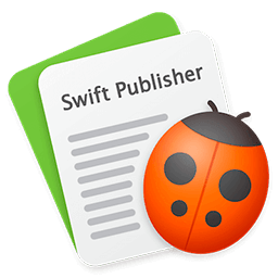 swift-publisher9