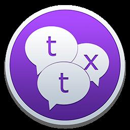 textual-2