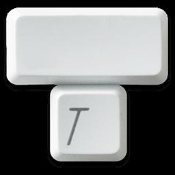 typinator10
