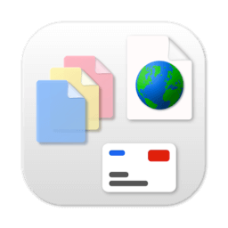 url-manager-pro14