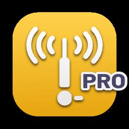 wifi-explorer-pro12